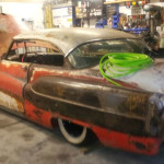 Buick Project